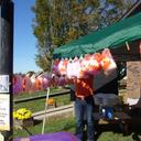 2011 Pumpkin Festival photo album