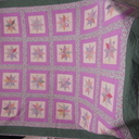 Special Quilt 2015 photo album thumbnail 1