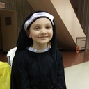 St. Anne's Costume Party photo album thumbnail 6